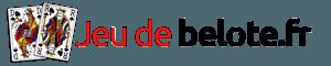 Jeu de Belote - Jouer à la belote en ligne